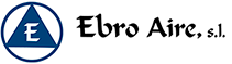 Ebroaire