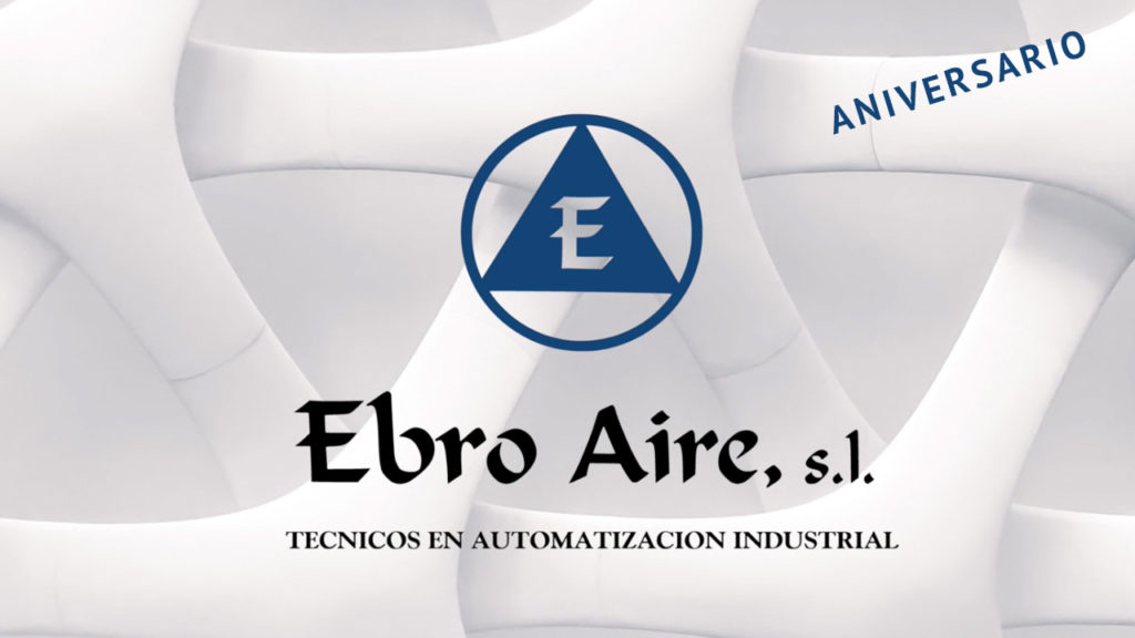 Aniversario Ebroaire