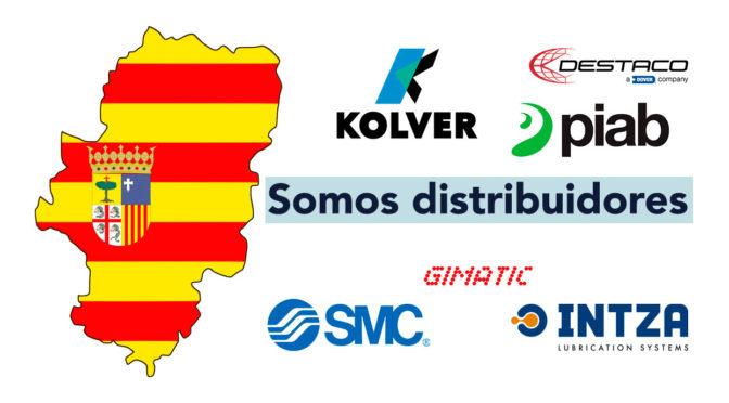 Ebro-Aire-Distribuidores