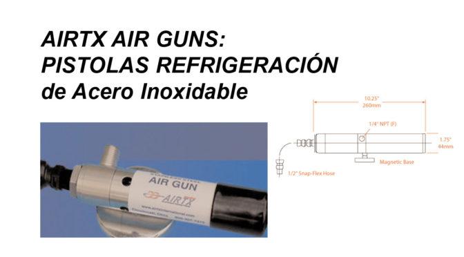 AIRTTX-AIR-GUNS