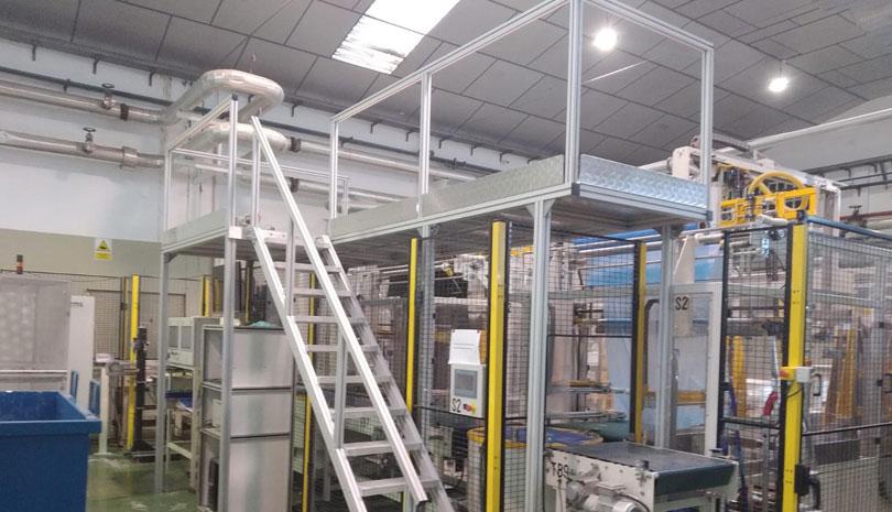 escalera-aluminio-sistema-fasten