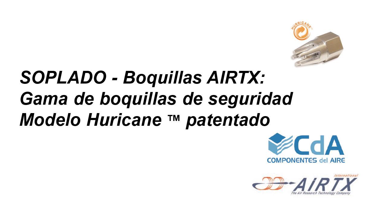 Boquillas-seguridad-AIRTX