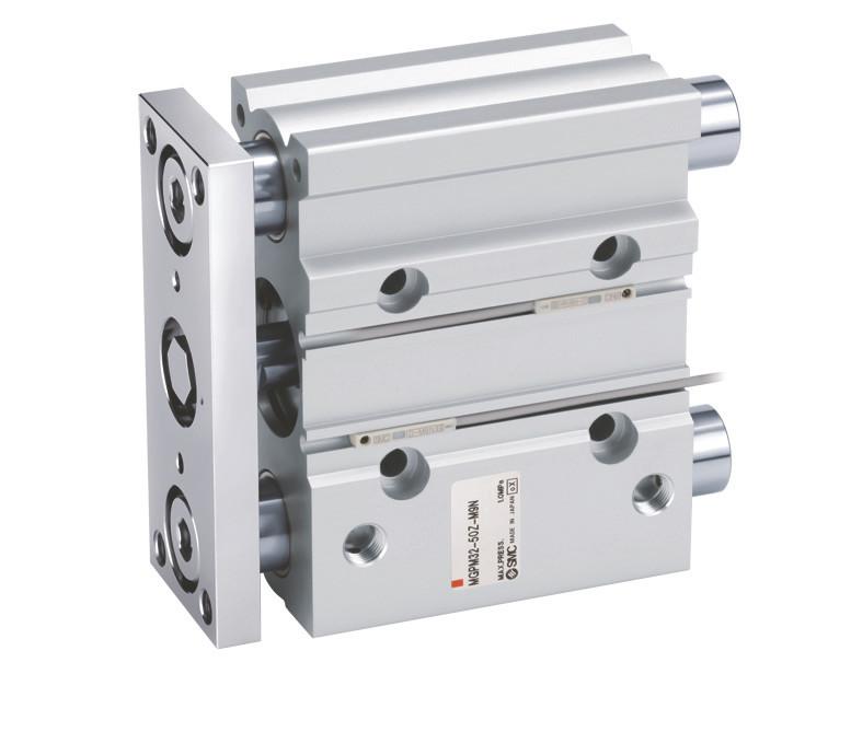 cilindro-compacto-con-guias