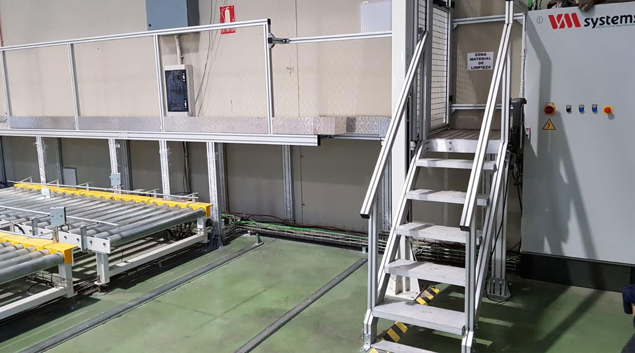 escalera-seguridad-perfil-aluminio