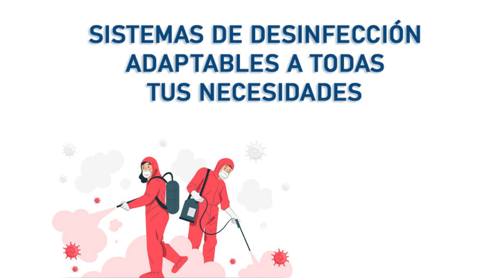 Sistemas-desinfeccion